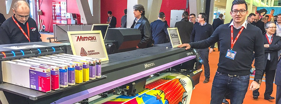 http://www.oda.co.at/home/wp-content/uploads/2016/03/fespa1-968x360.jpg