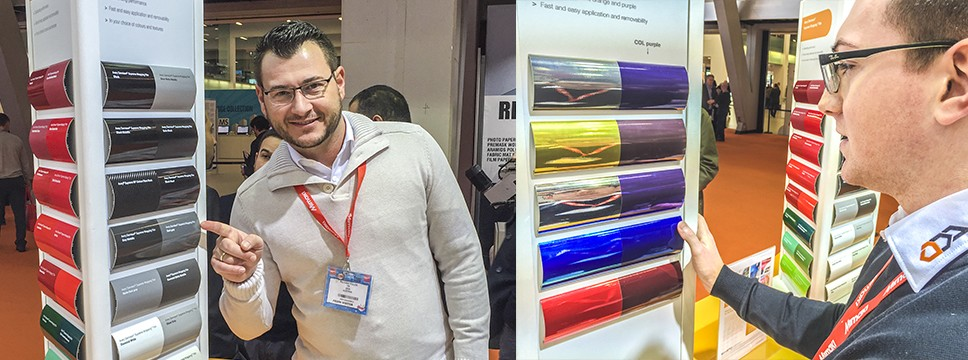 http://www.oda.co.at/home/wp-content/uploads/2016/03/fespa2-968x360.jpg