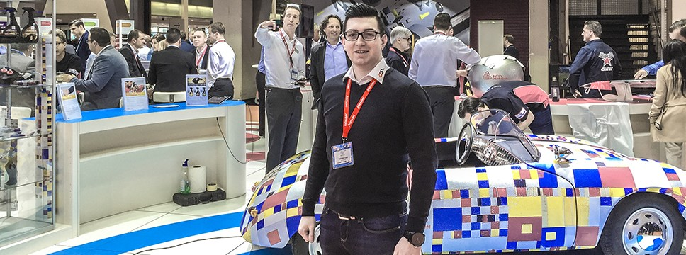 http://www.oda.co.at/home/wp-content/uploads/2016/03/fespa4-968x360.jpg