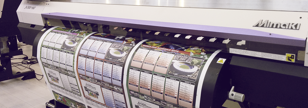 https://www.oda.co.at/home/wp-content/uploads/2014/11/fespa2014003.png