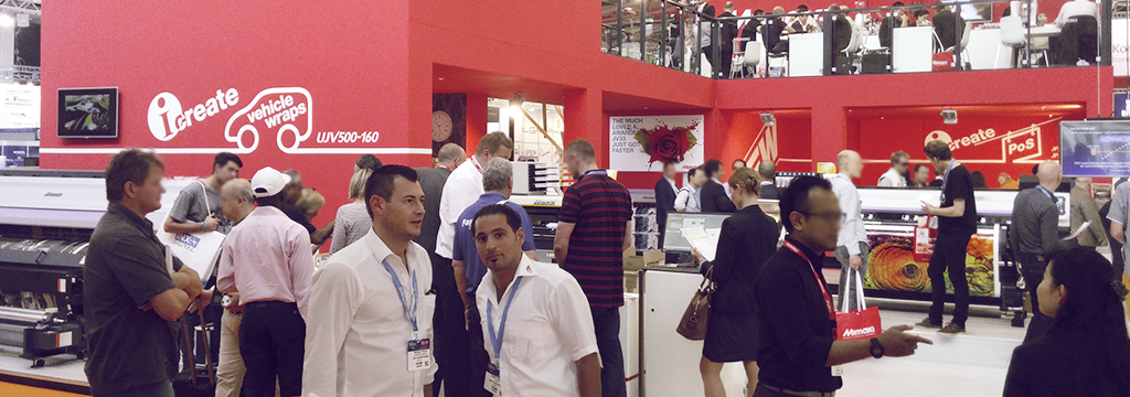 https://www.oda.co.at/home/wp-content/uploads/2014/11/fespa2014004.png