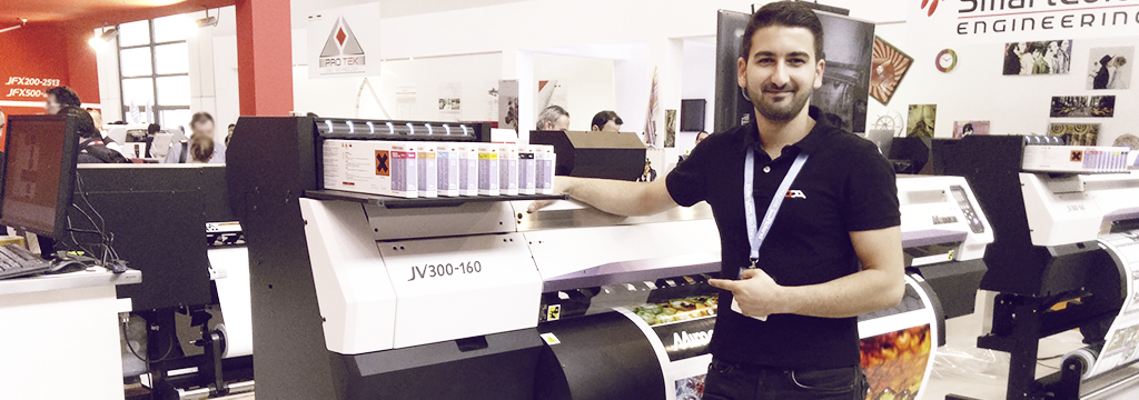 https://www.oda.co.at/home/wp-content/uploads/2014/11/fespa2014006.png