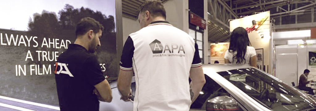 https://www.oda.co.at/home/wp-content/uploads/2014/11/fespa2014013.png