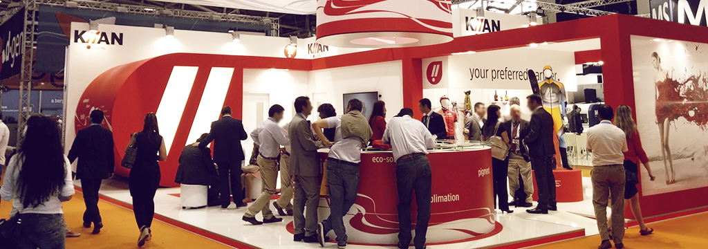 https://www.oda.co.at/home/wp-content/uploads/2014/11/fespa2014019.png